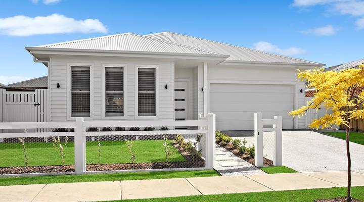 https://assets.boxdice.com.au/mulholland_property/listings/52/30d169f5.jpg?crop=720x400