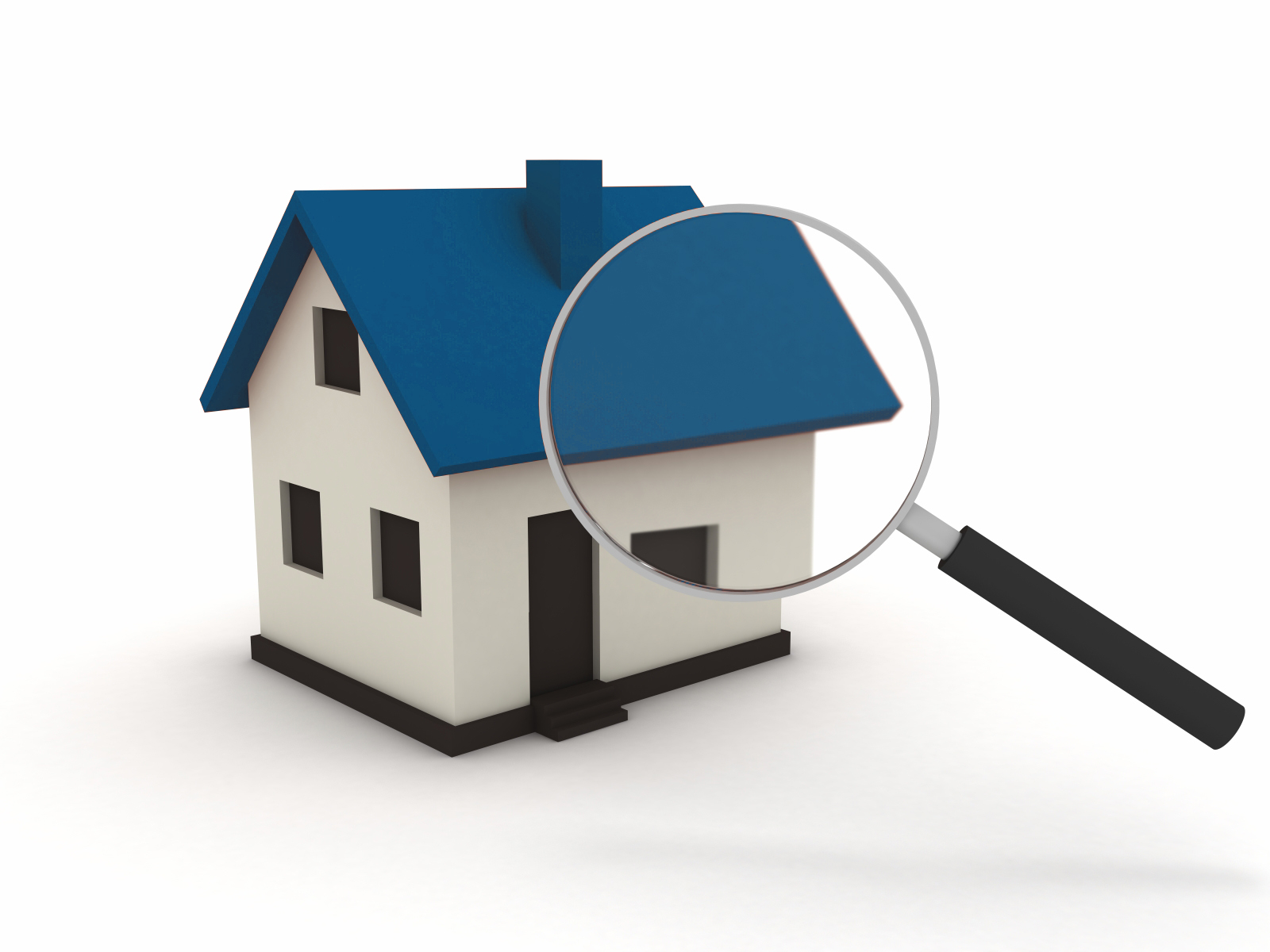 https://assets.boxdice.com.au/nidd/attachments/bb2/771/home_inspection_magnifying_glass.jpg?4af3cd42cdb429002b43940cfb506b94