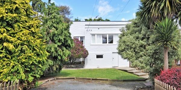 42 Cranston Street, Dunedin