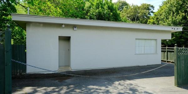 153 Wakari Road, Dunedin