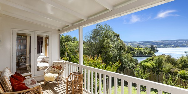 192 Doctors Point Road, Waitati