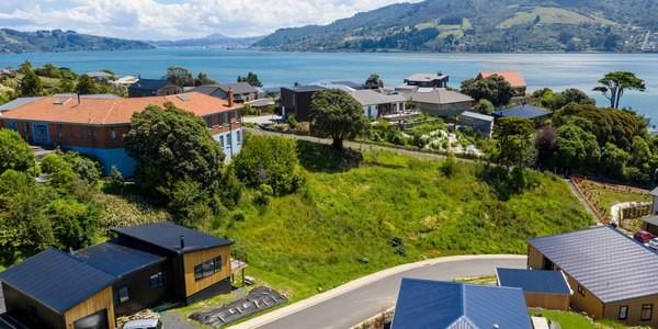 54 Mission Cove, Dunedin