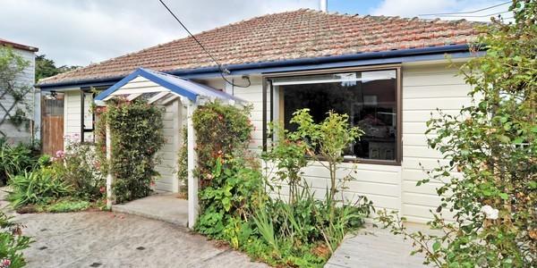 46 Seaton Road, Dunedin