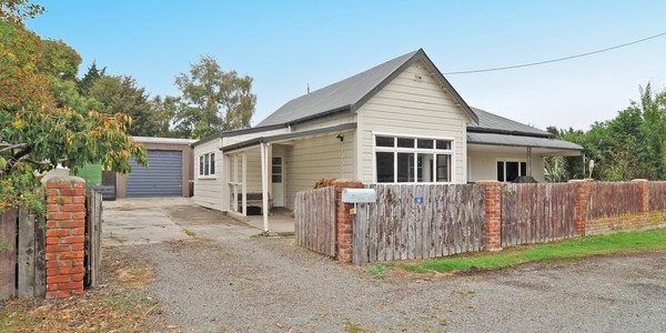 56 Goodwood Road, Palmerston