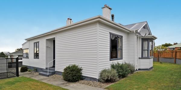 47 Elgin Road, Dunedin