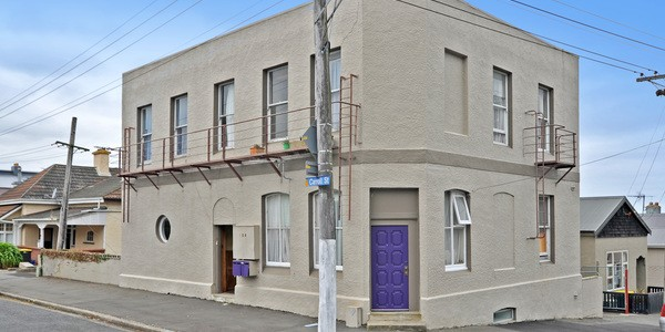195a Carroll Street, Dunedin