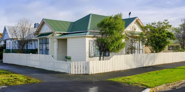 20 Douglas Street, Dunedin