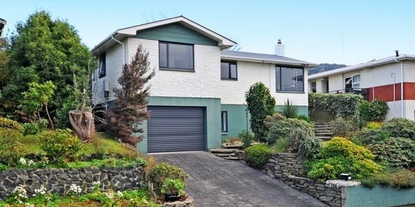 53 Salmond Street, Dunedin