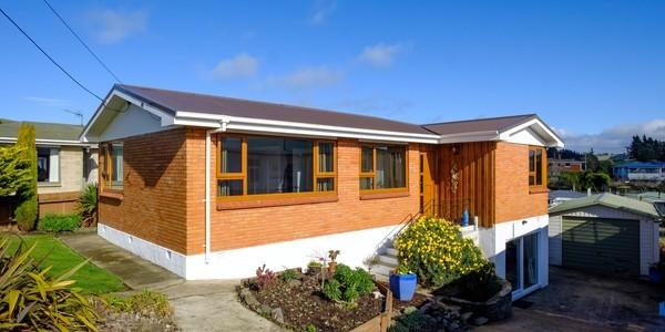 52 Elwyn Crescent, Dunedin
