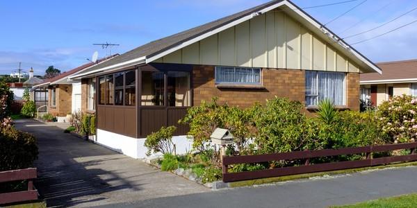 27b Queens Drive, Dunedin