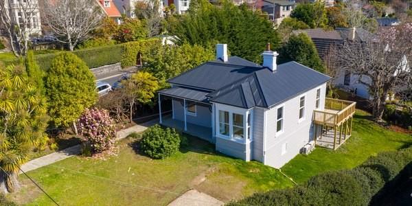 449 Highgate, Dunedin