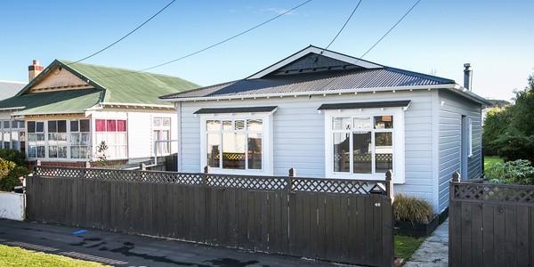 46 Magdala Street, Dunedin