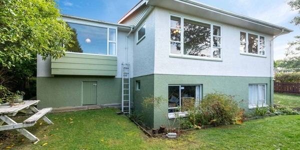 69 Oakwood Avenue, Dunedin