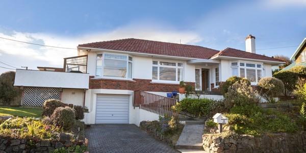 15 Shandon Road, Dunedin