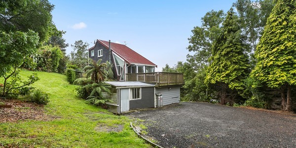 40 Corstorphine Road, Dunedin