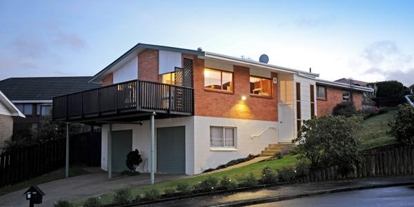 16 Botting Place, Dunedin