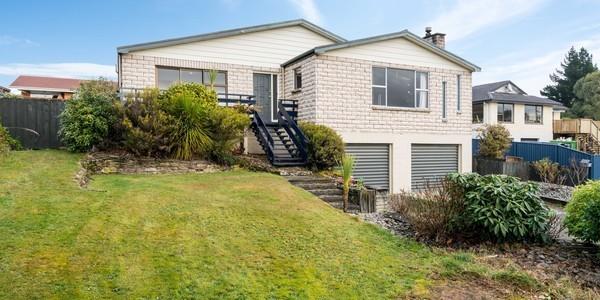 47 Bremner Street, Dunedin