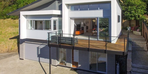 34 Seaview Terrace, Dunedin