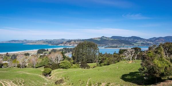 21 Porteous Road, Dunedin