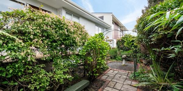 13b Normanby Street, Dunedin
