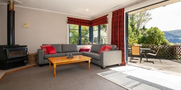 5 Barling Street, Dunedin
