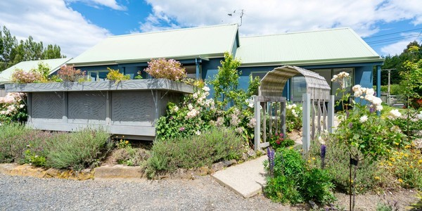 Lot 3/10 Harington Point Road, Dunedin