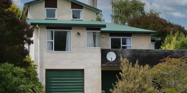 170 Somerville Street, Dunedin