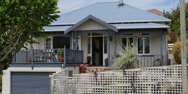 29 Ryehill Street, Dunedin