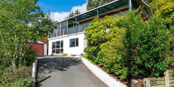 50b Hocken Street, Dunedin