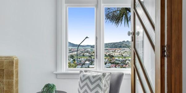 36 Easther Crescent, Dunedin