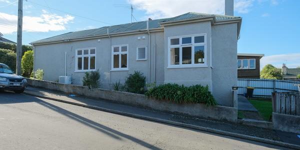 7a Neidpath Road, Dunedin