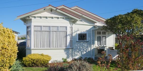 74 Grove Street, Dunedin
