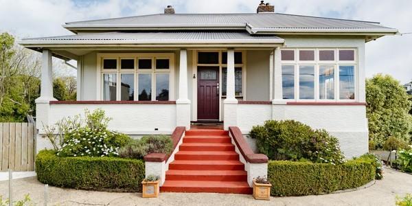 63 Eglinton Road, Dunedin