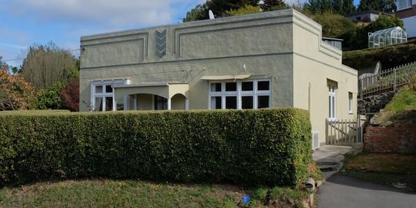 15 Salisbury Road, Dunedin