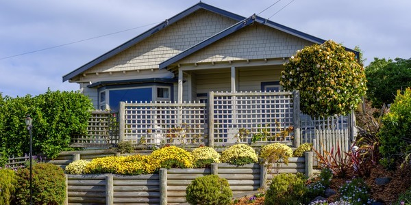 88 Maryhill Terrace, Dunedin