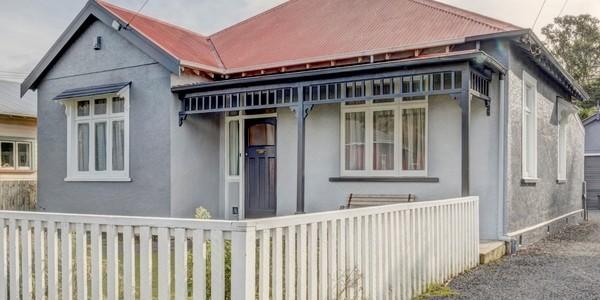 37 Somerville Street, Dunedin