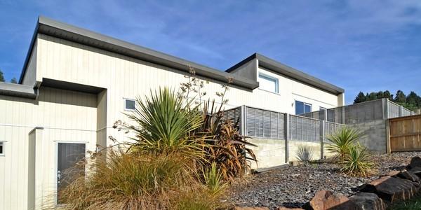 24 Clearwater Street, Dunedin