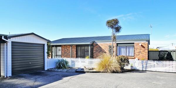 153c Macandrew Road, Dunedin