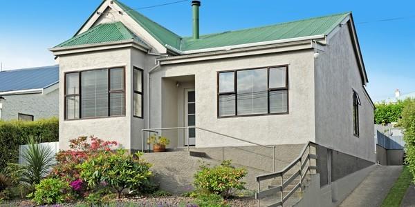 29 Franklin Street, Dunedin