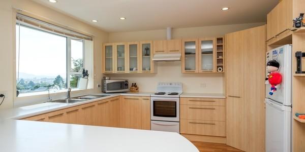 17 Sretlaw Place, Dunedin