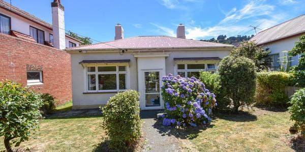 359 North Road, Dunedin