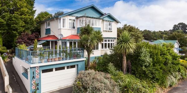 36 Arden Street, Dunedin