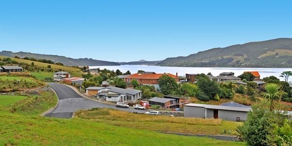 114 Mission Cove, Dunedin