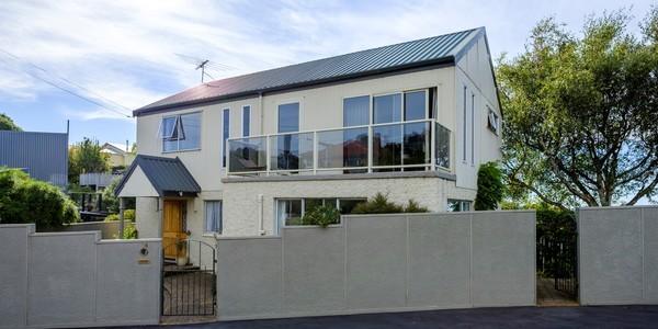 14 Renfrew Street, Dunedin
