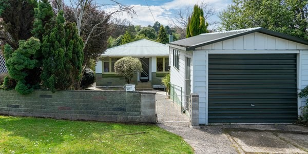 44 Brockville Road, Dunedin