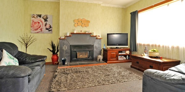 42 Maryhill Terrace, Dunedin