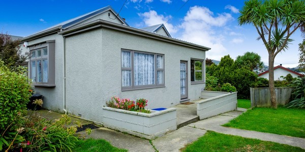 81 Carson Street, Dunedin