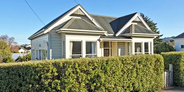 57 Preston Crescent, Dunedin