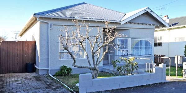 50 Kirkcaldy Street, Dunedin