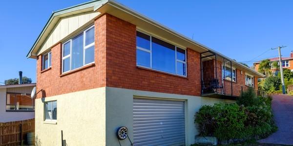114 Mulford Street, Dunedin